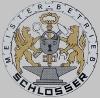 Schlossermeister